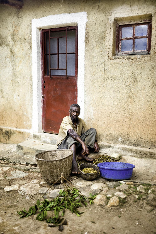 Alan Schaller Rwanda Web Res 4.jpg
