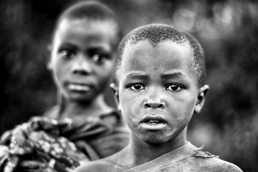Alan Schaller Rwanda Web Res 7.jpg