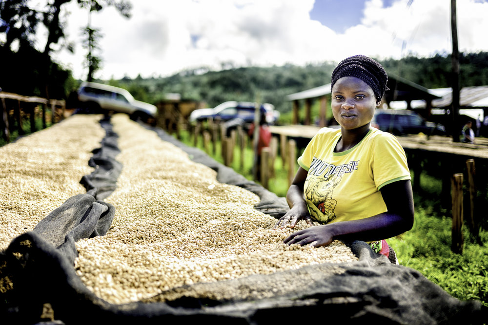 Alan Schaller Rwanda Web Res 6.jpg