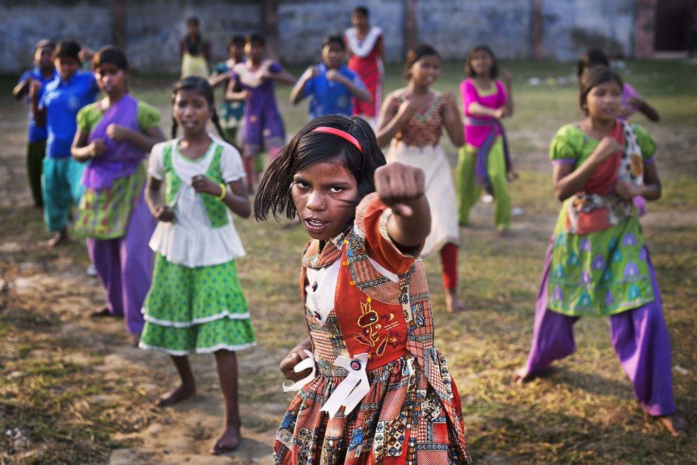 Bihar_EmilyGarthwaite_2.jpg