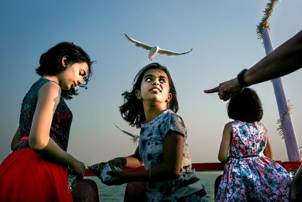 Mumbai_EmilyGarthwaite_3.jpg