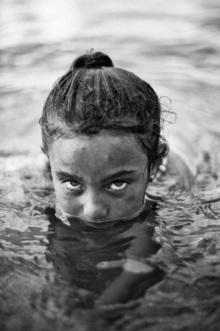 Alice Aedy