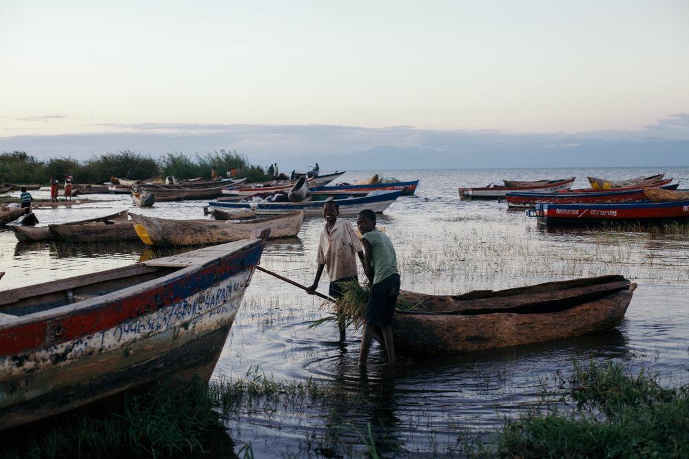 Malawi Fisherman.jpg
