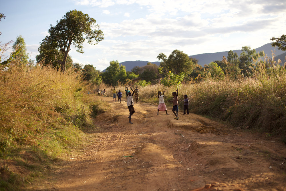 Malawi Kids.jpg