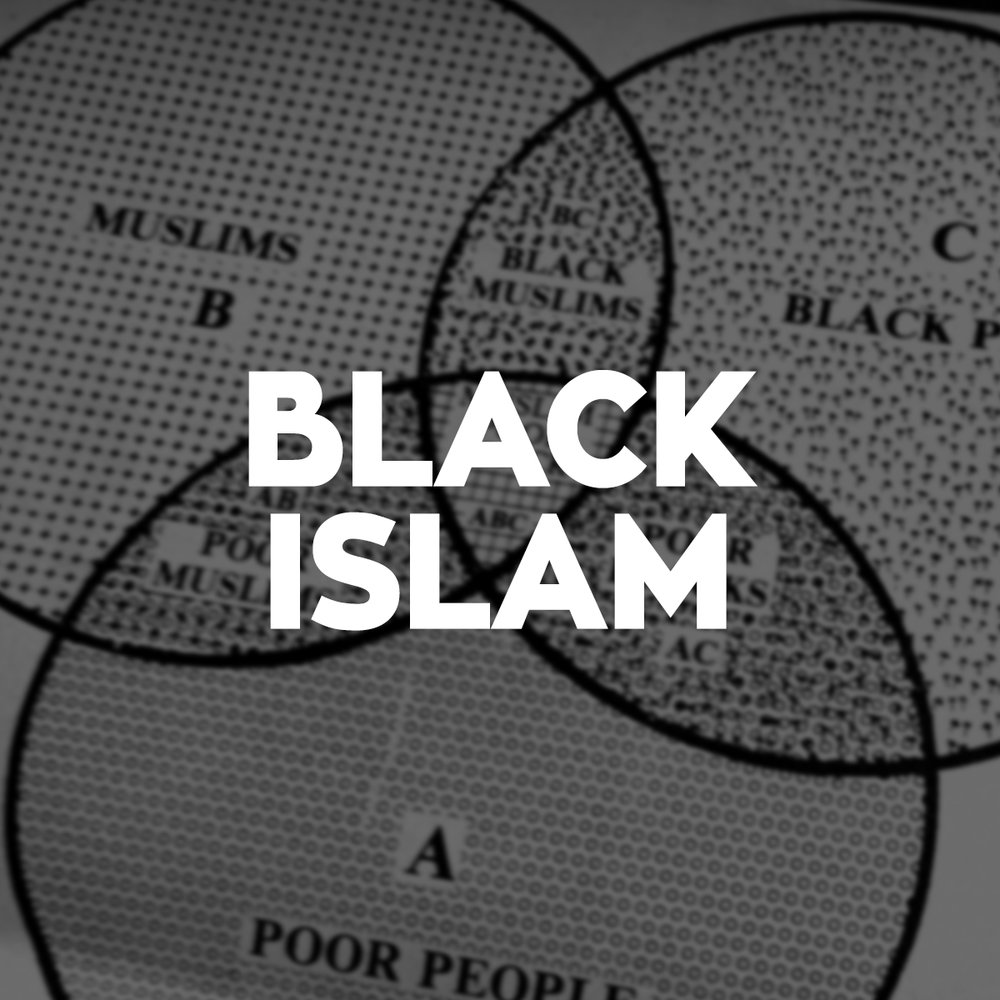 blackislam.jpg