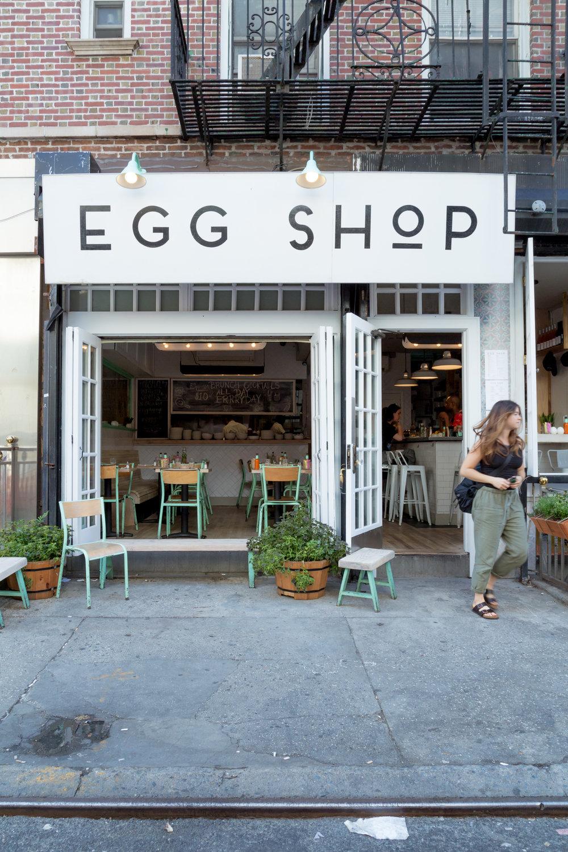 Moose_N_Egg_Shop-4.jpg