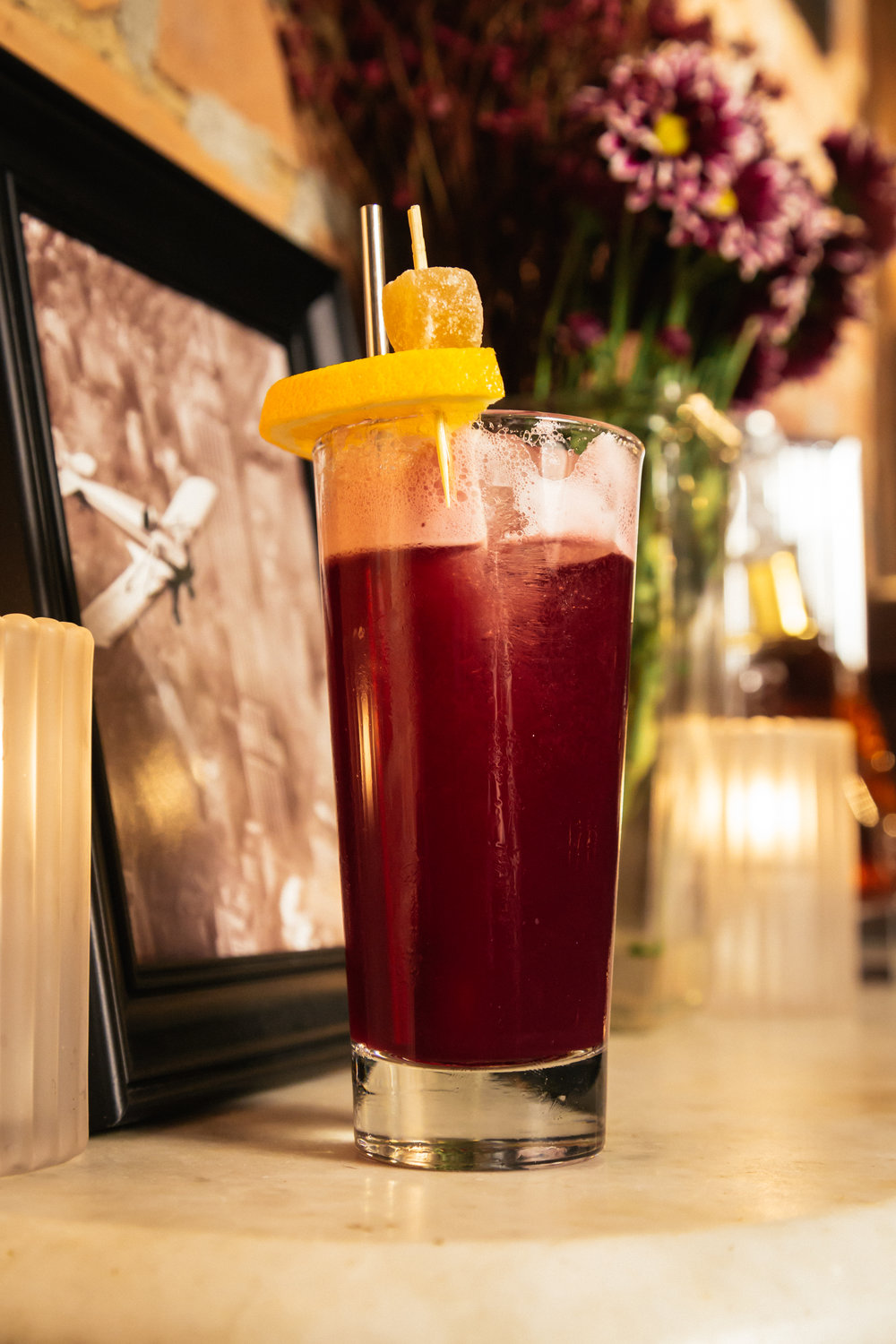 Cocktails_Middle_Branch_0010.jpg