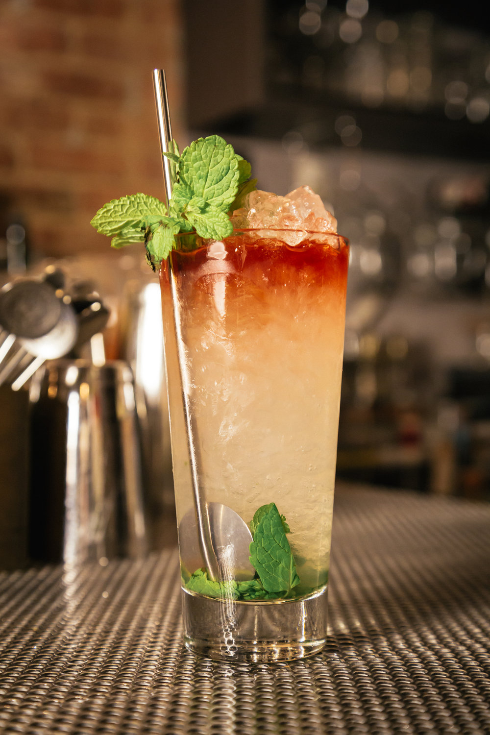 Cocktails_Middle_Branch_0029.jpg