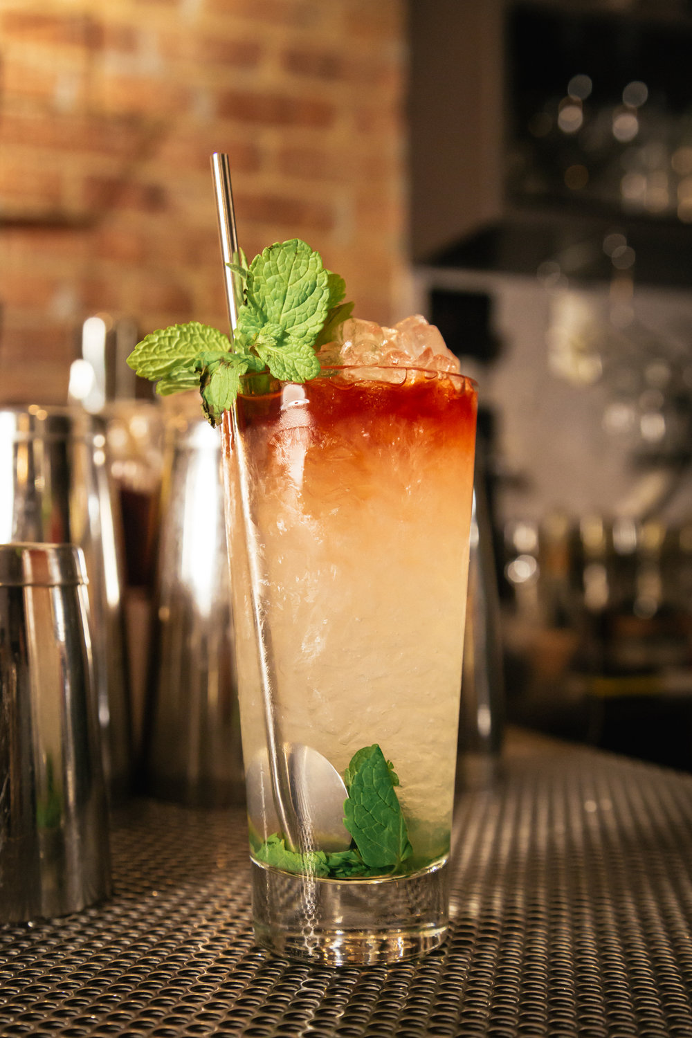 Cocktails_Middle_Branch_0031.jpg