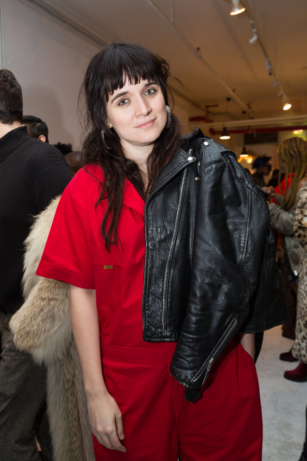 GLASSbook_Mag_Party_0138.jpg