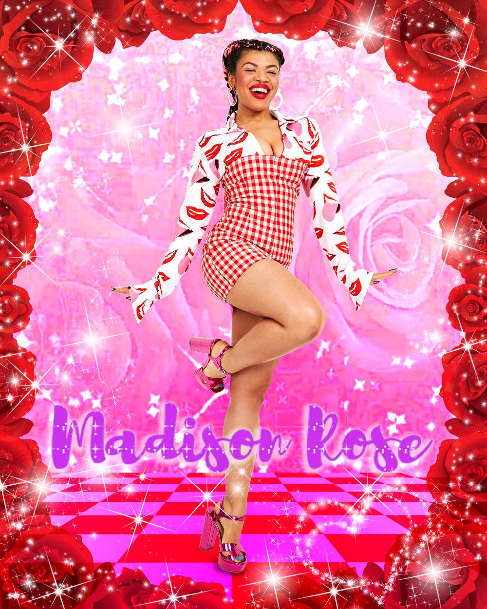 Madison_Rose-001a.jpg