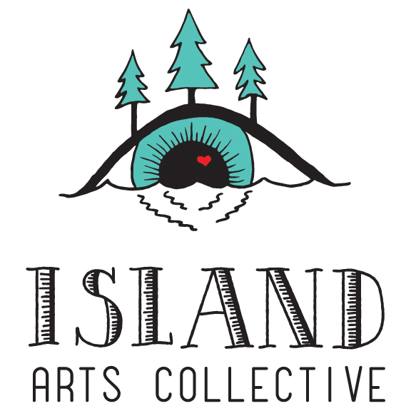 Island Arts Collective