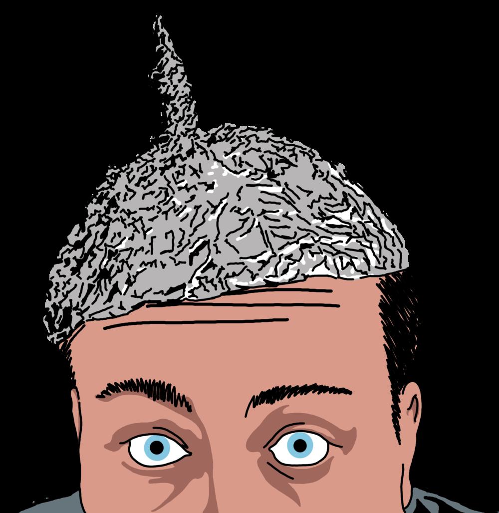 Foil Hat.png