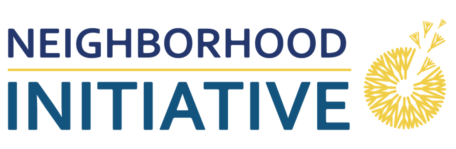Neighborhood Initiative
