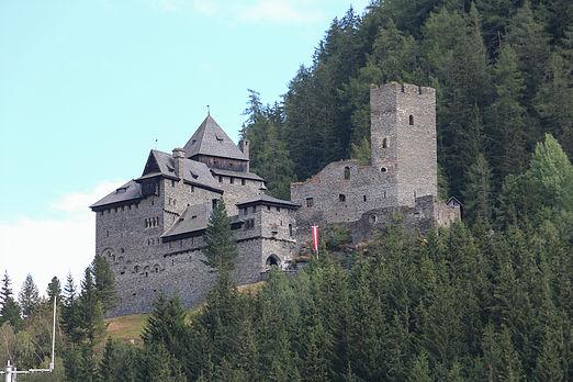 CastleView.jpg