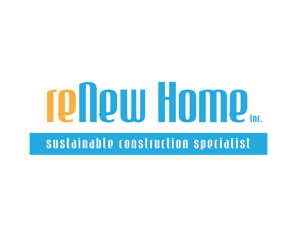 reNew Home inc text only logo web.jpg