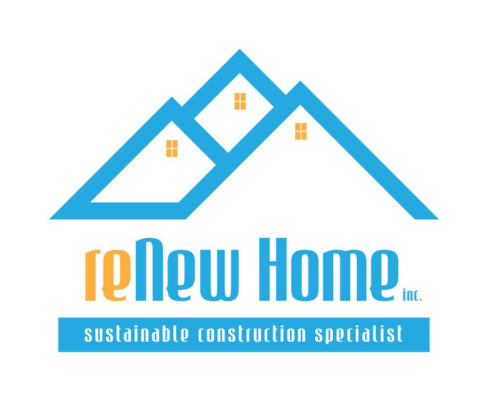 reNew Home Inc 2018 logo web.jpg