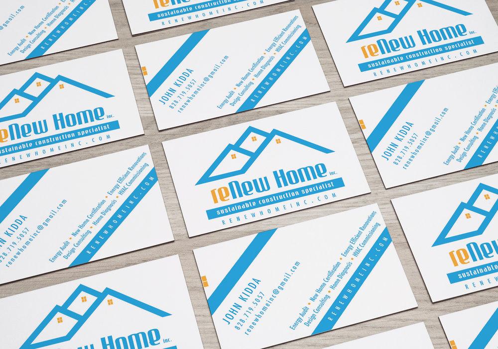 reNew HomeBusiness Cards MockUp web.jpg