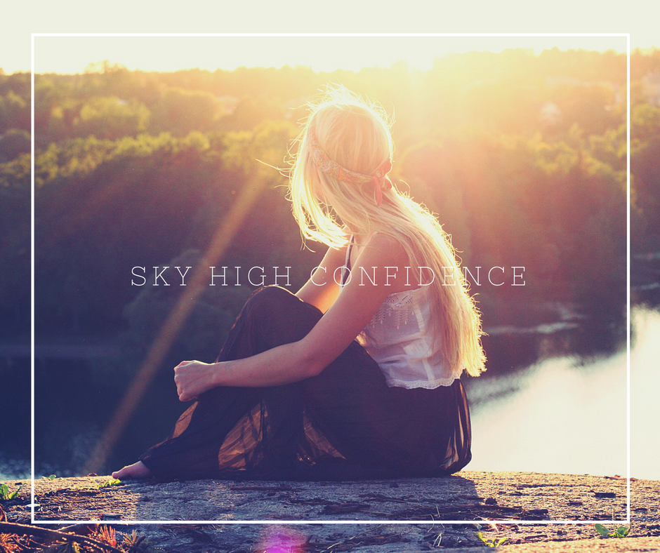 Copy of sky high confidence.png