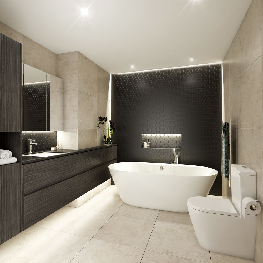 TheVictorBbay_Int_Penthouse_Bathroom_Final_02.jpg