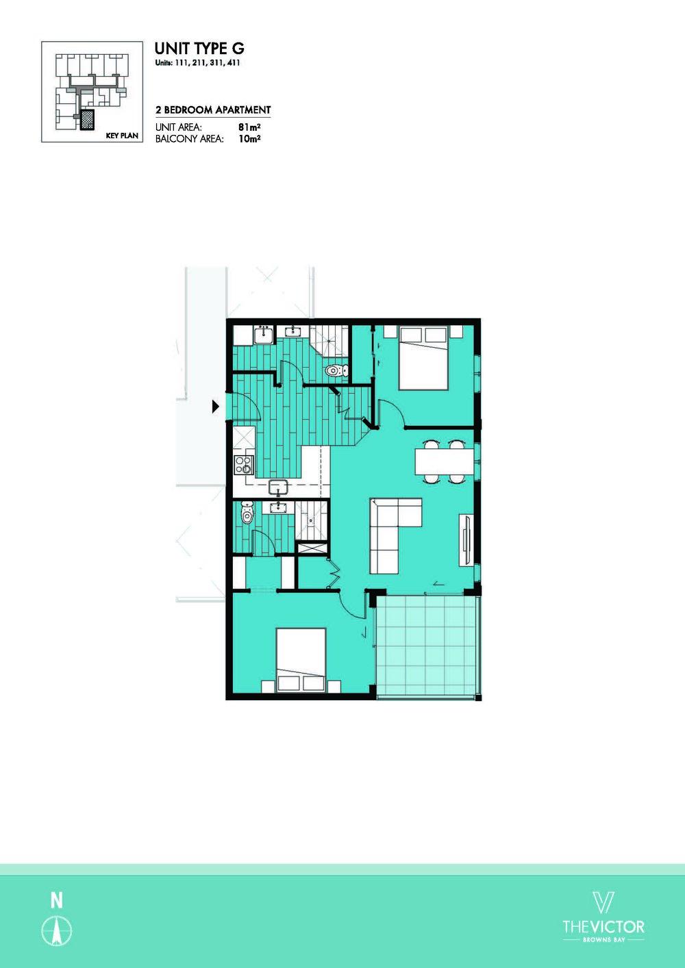 A4 Unit Plans - Coloured_Page_09.jpg