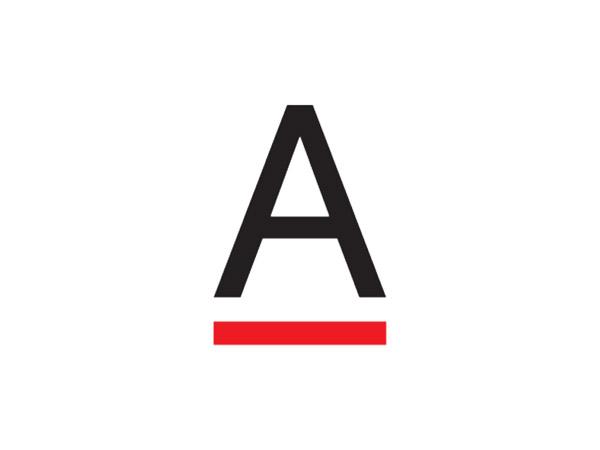 Archi_on.jpg