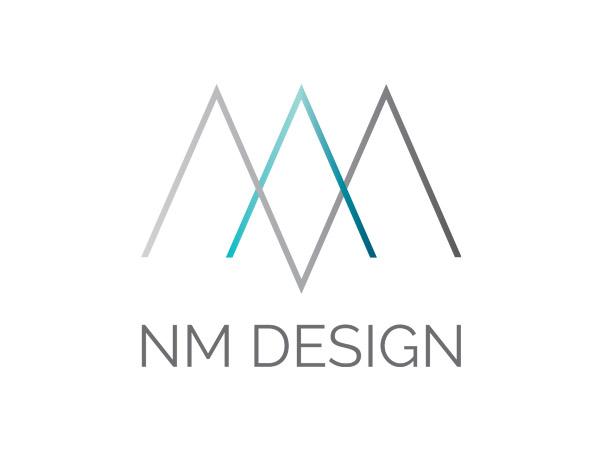 NM Design.jpg