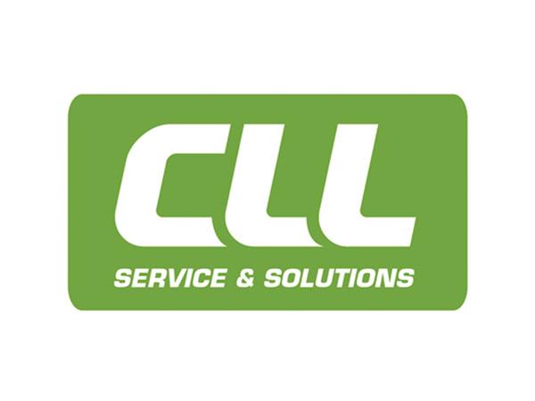 CLL.jpg
