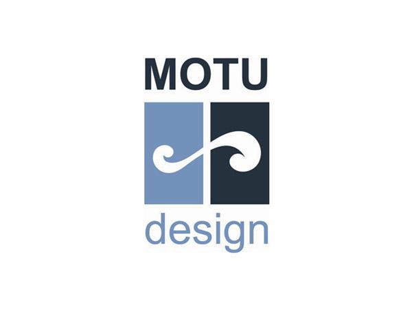 Motu design.jpg