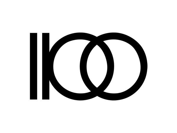1-100.jpg
