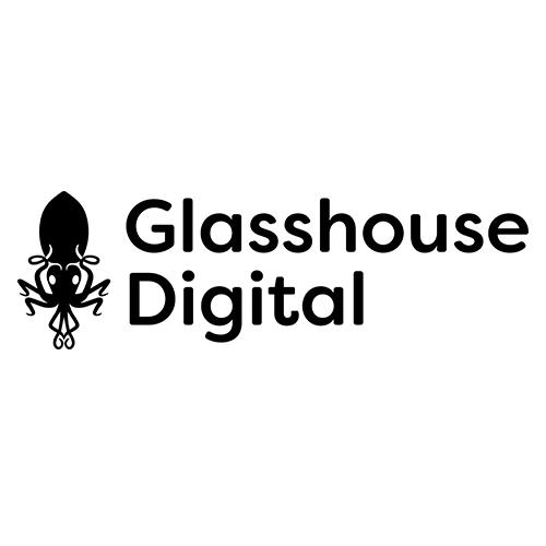 Glasshouse Digital Logo.png