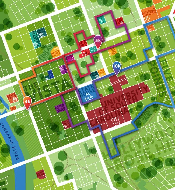 ymca-map-2