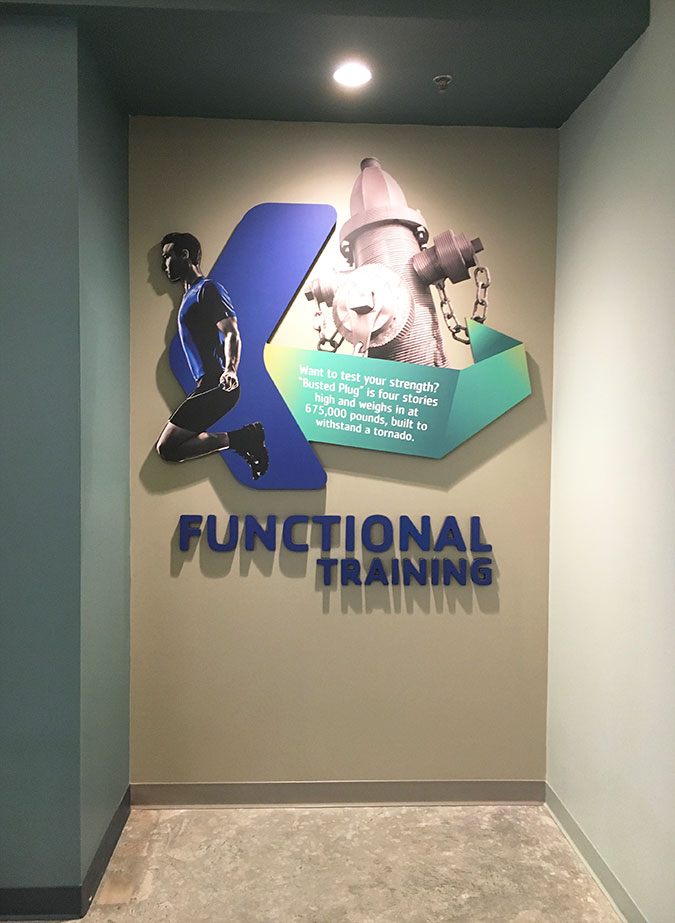 functional-1