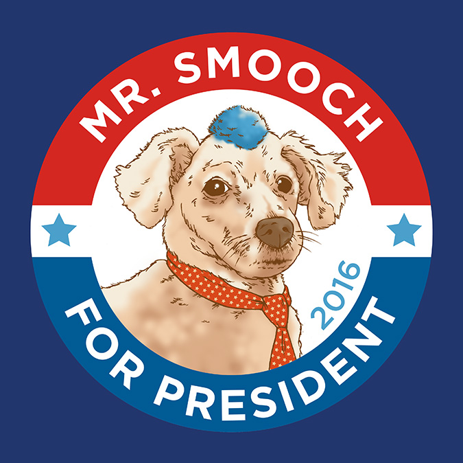 Smooch-1