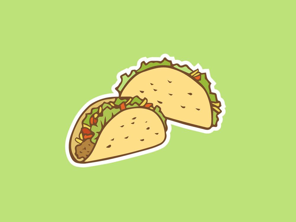 cantina-taco