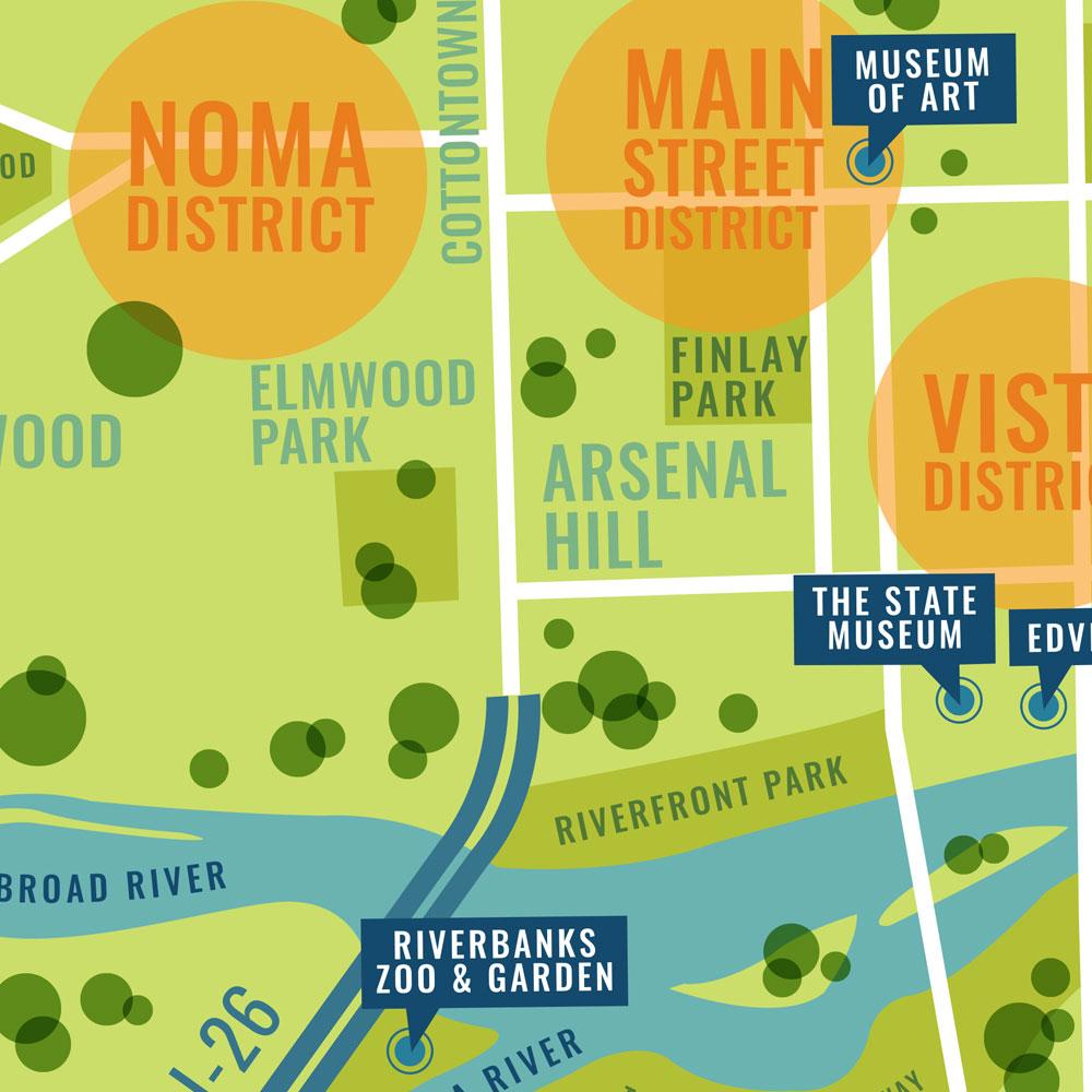 bullstreet-dist-map-2.jpg