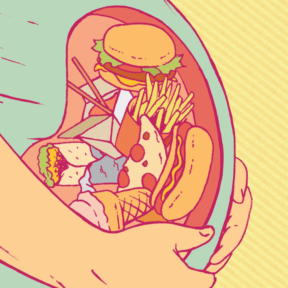 foodbb-4.jpg
