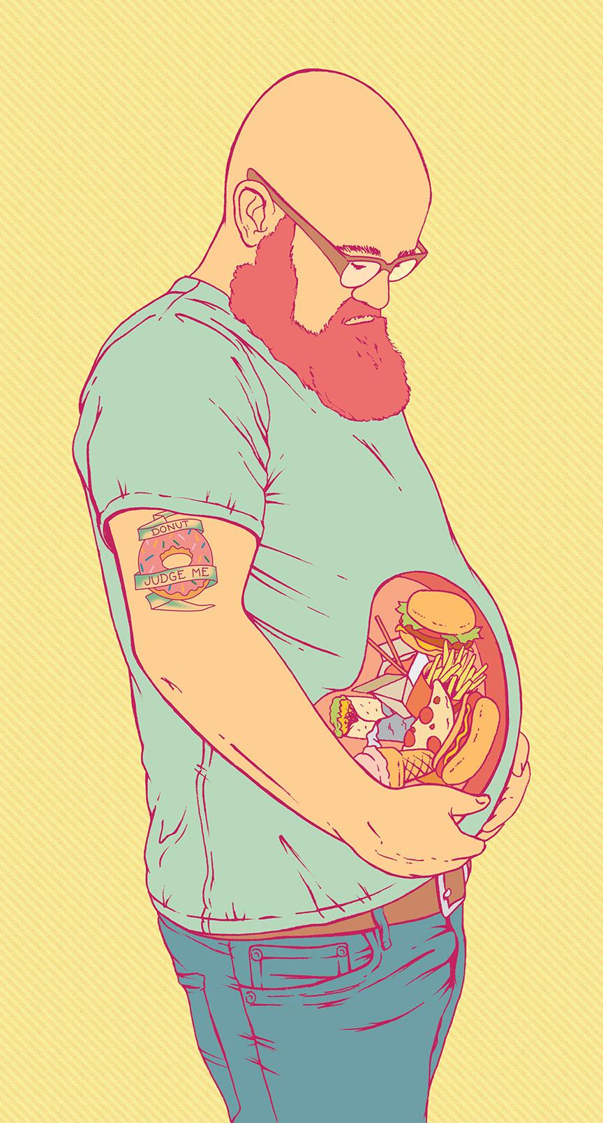 foodbb-5.jpg