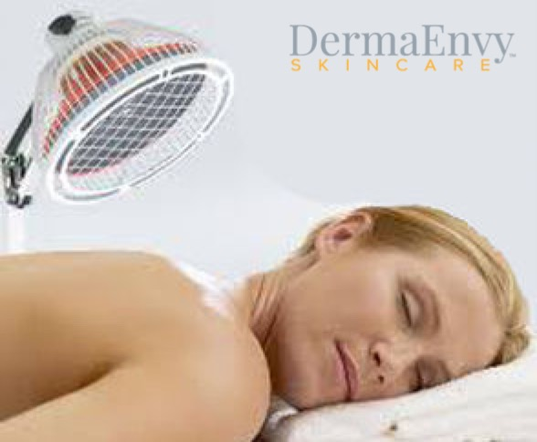 INFRARED THERAPY TREATMENT IN GREATER  MONCTON DIEPPE RIVERVIEWandGreater Halifax dartmouth cole harbour
