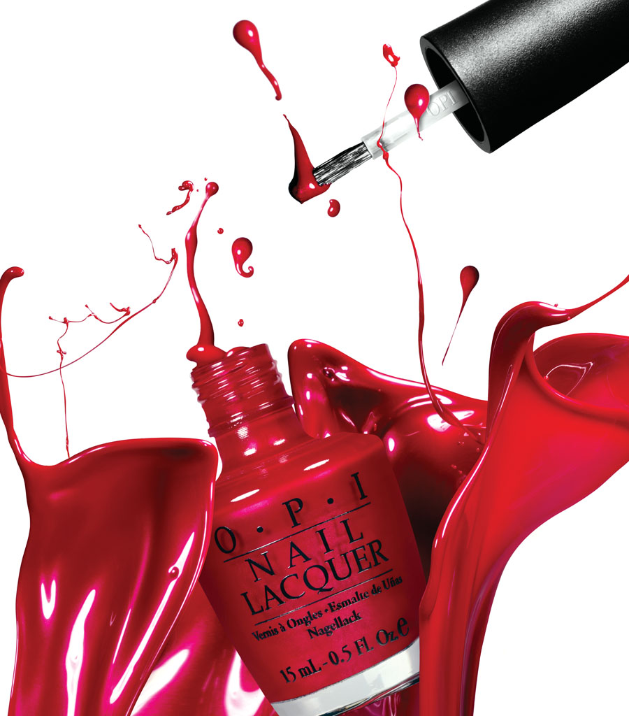 manicure pedicure dermaenvy skincare