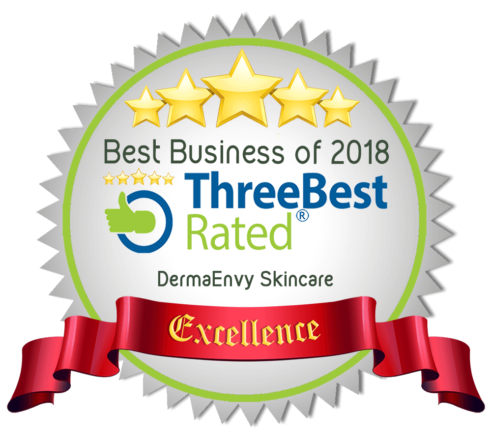 top rated three best medispa in moncton
