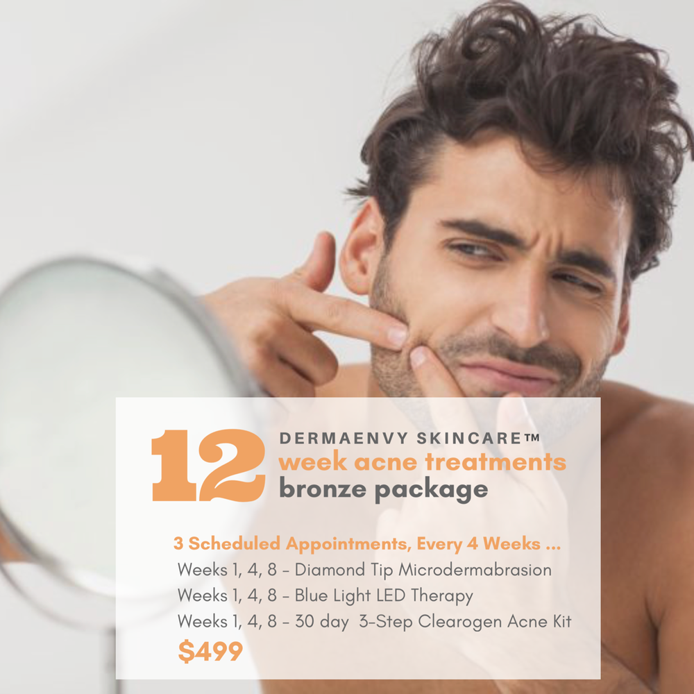 halifax dartmouth acne treatment clinic