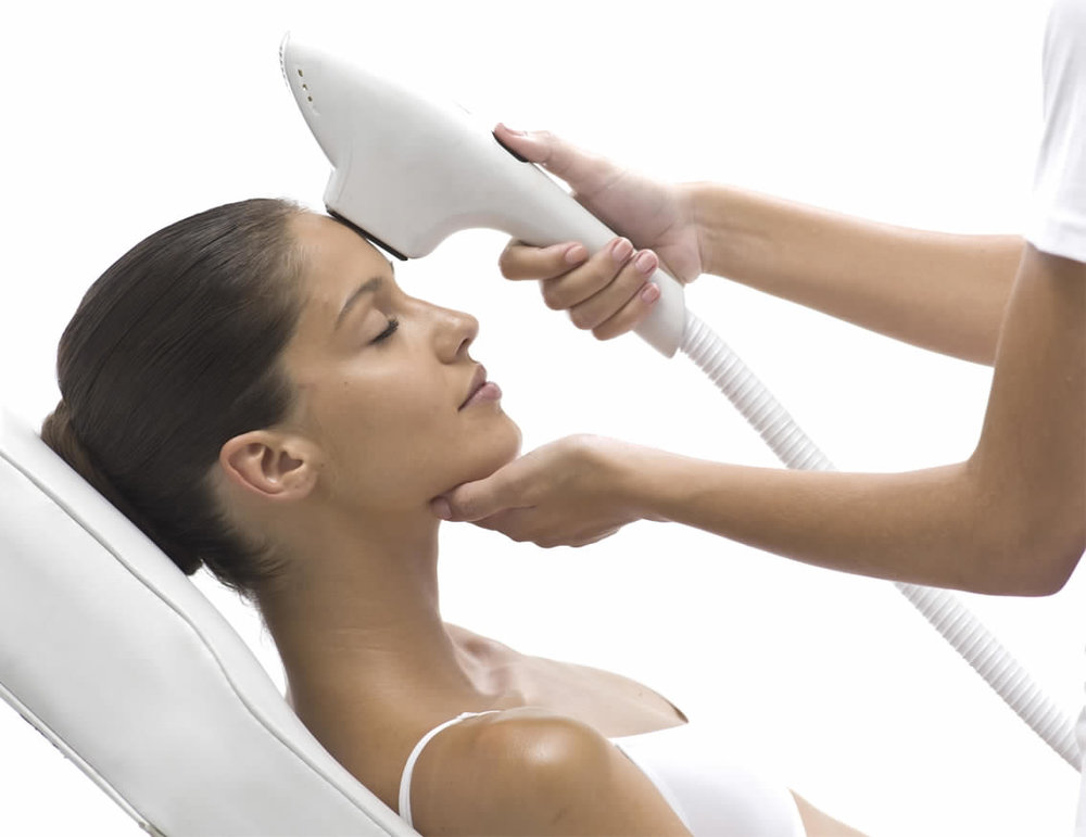 saint john nb facial spa chemical peels facials