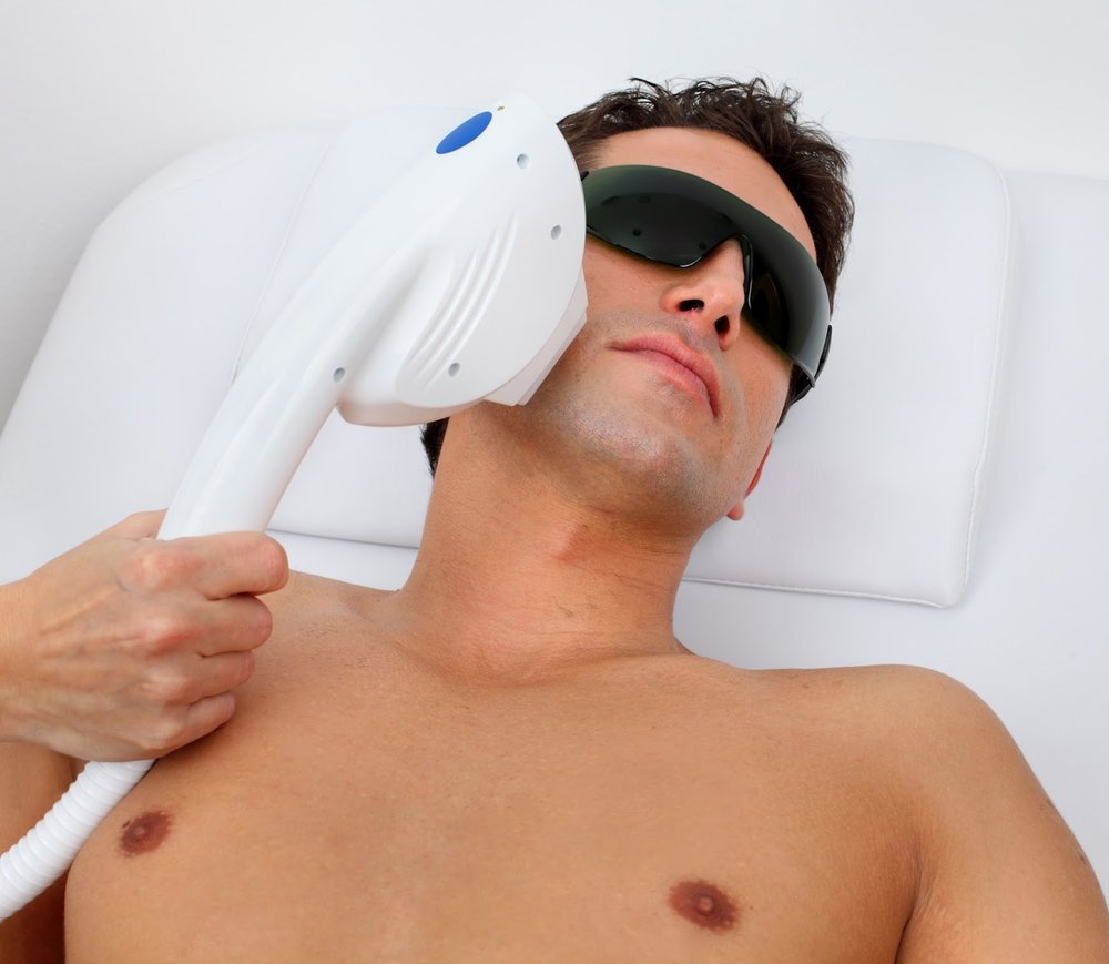 halifax ns photofacial medispa spa treatment