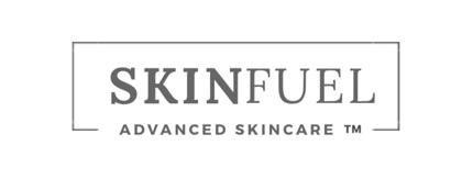 skinfuel advanced skincare dermaenvy skincare