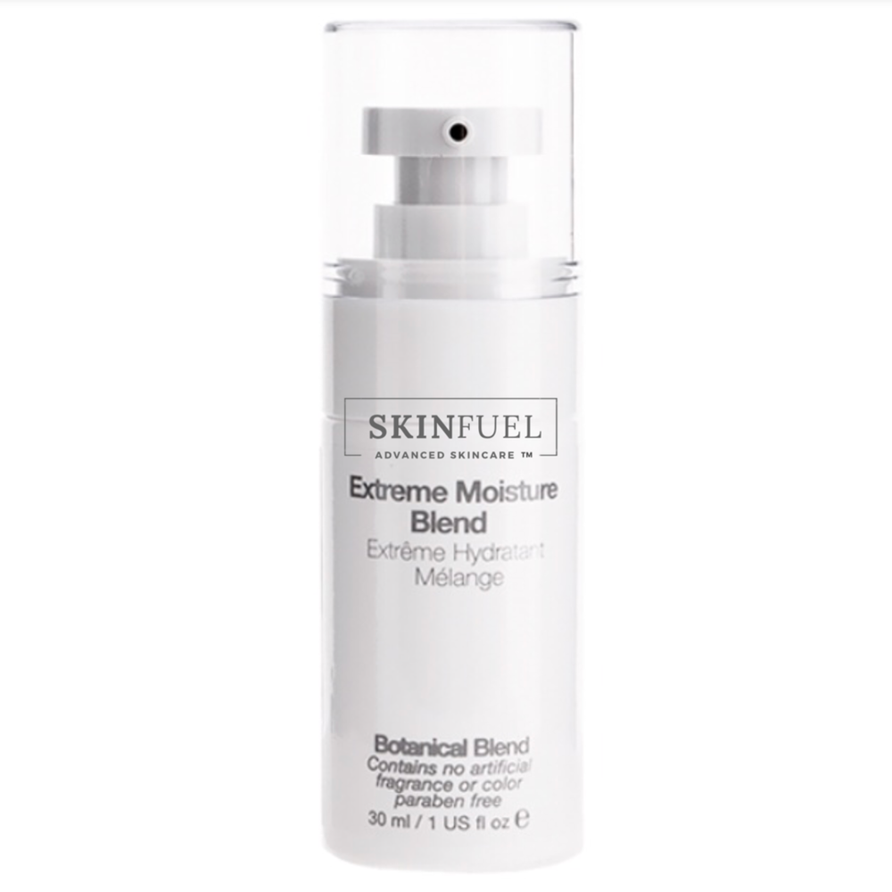 SKINFUEL ADVANCED SKINCARE PRODUCTS