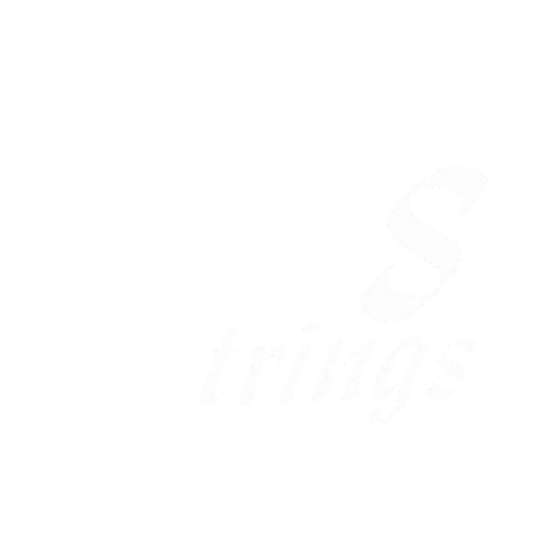 Matthew Phillips Plays GHS Strings