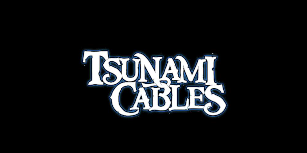 tsunami white 2.0.png