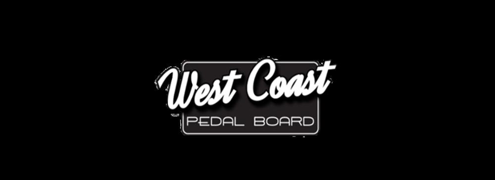 WCPB_Logo 2.0.png