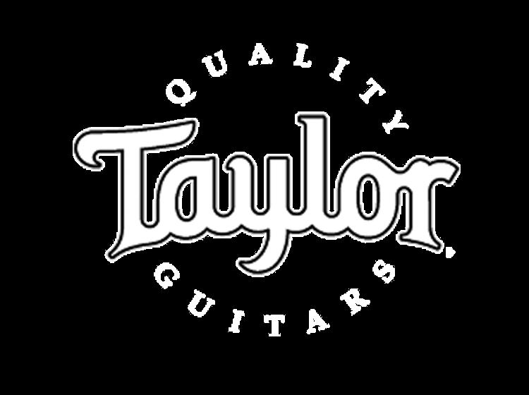 Taylor guitats white.png
